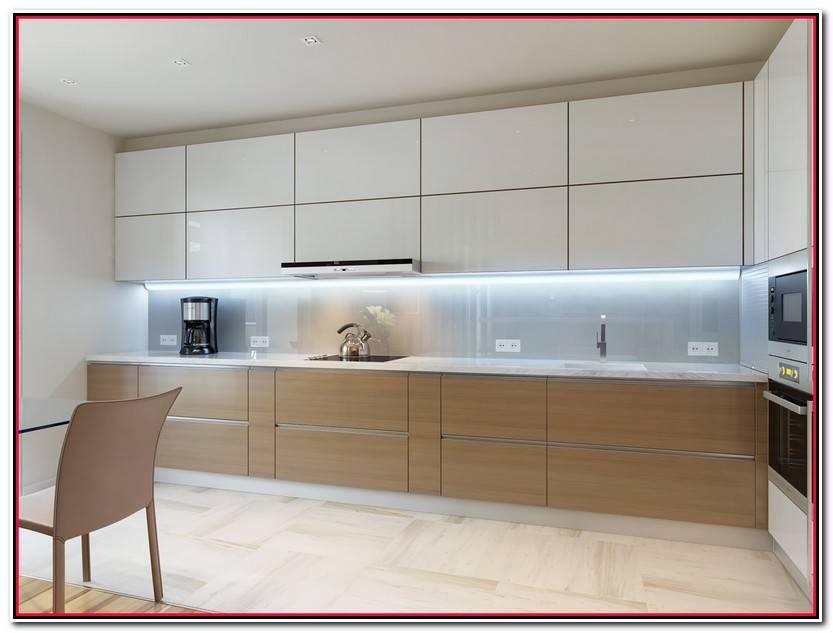 Encantador Cocinas Muebles Imagen De Muebles Idea