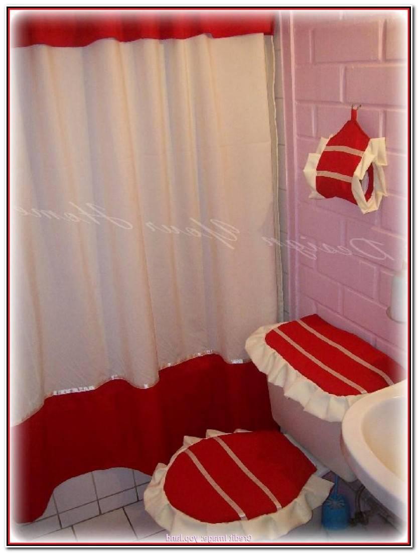 Encantador Cortinas De Baño Divertidas Imagen De Cortinas Decoración