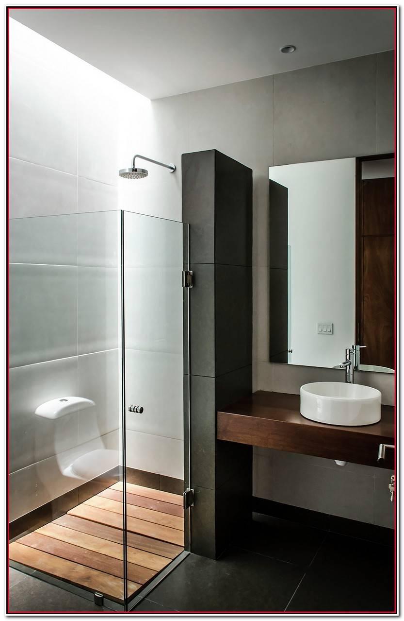 Encantador Cuarto Baño Colección De Baños Decoración