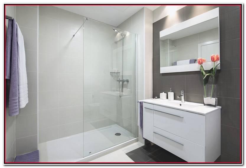 Encantador Cuartos Baño Fotos De Baños Idea