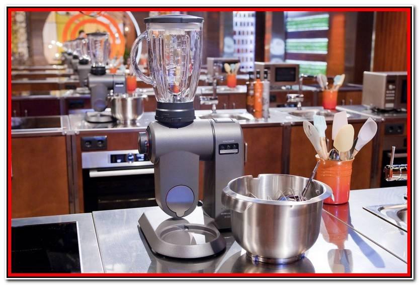 Encantador Curso De Cocina Masterchef Colección De Cocinas Idea