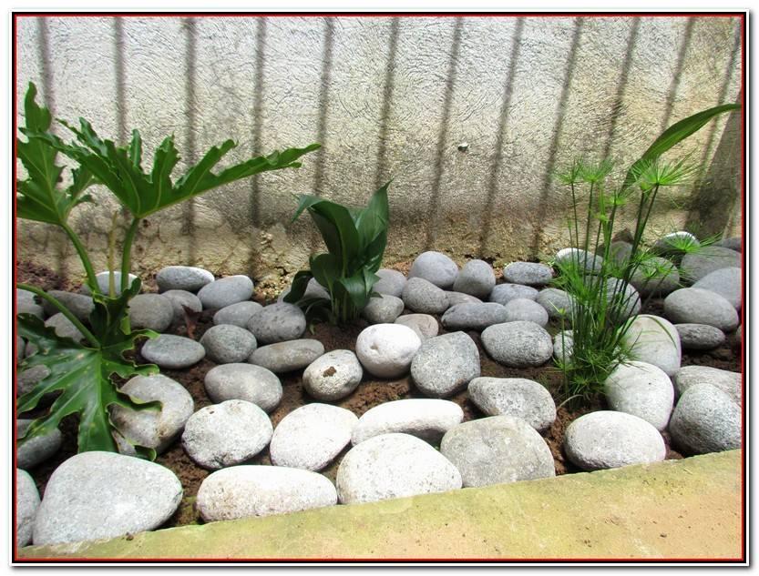 Encantador Decoración Jardines Fotos De Jardín Decorativo
