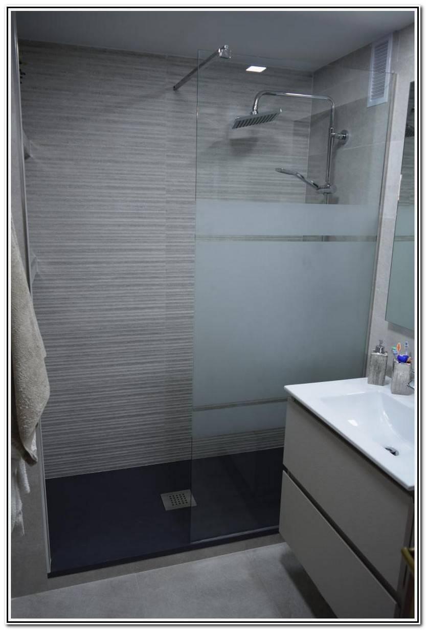 Encantador Duchas Baño Fotos De Baños Ideas