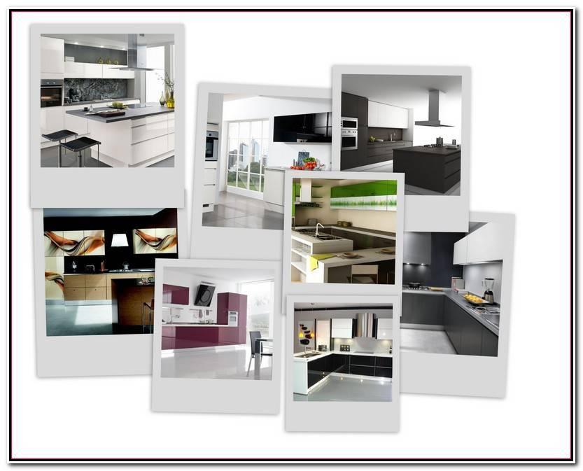 Encantador Fabrica De Muebles De Cocina En Fuenlabrada Galería De Cocinas Decoración