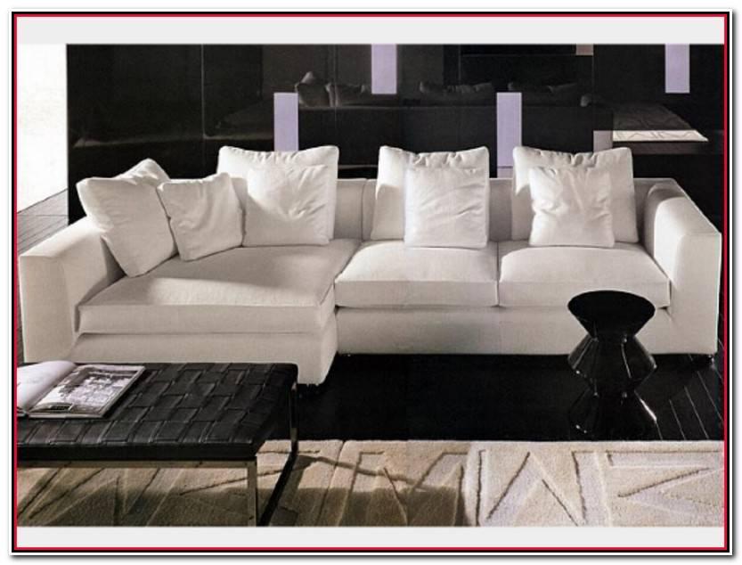 Encantador Fabrica De Muebles En Valencia Imagen De Muebles Decoración