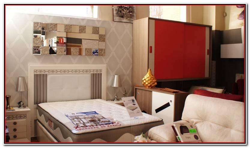 Encantador Fabricas De Muebles En Madrid Galería De Muebles Accesorios