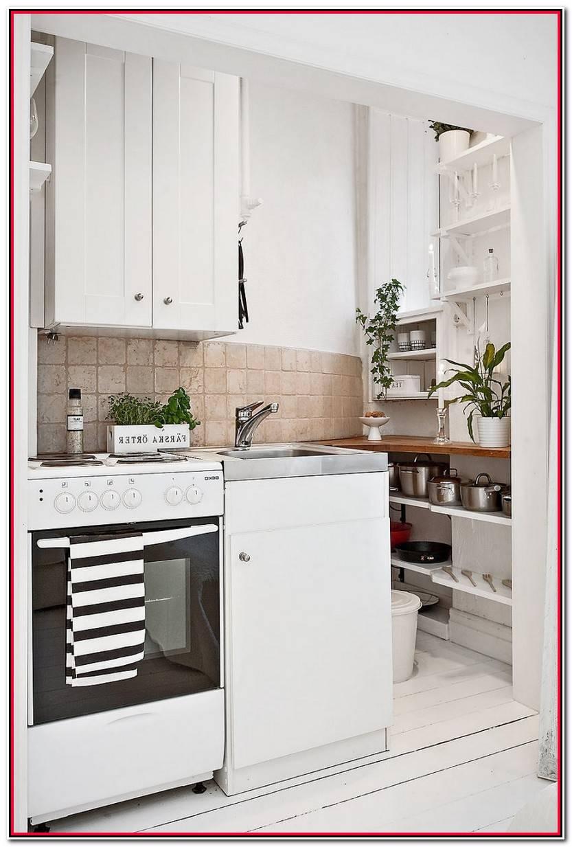 Encantador Grifo Cocina Pared 11 Cm Imagen De Cocinas Estilo