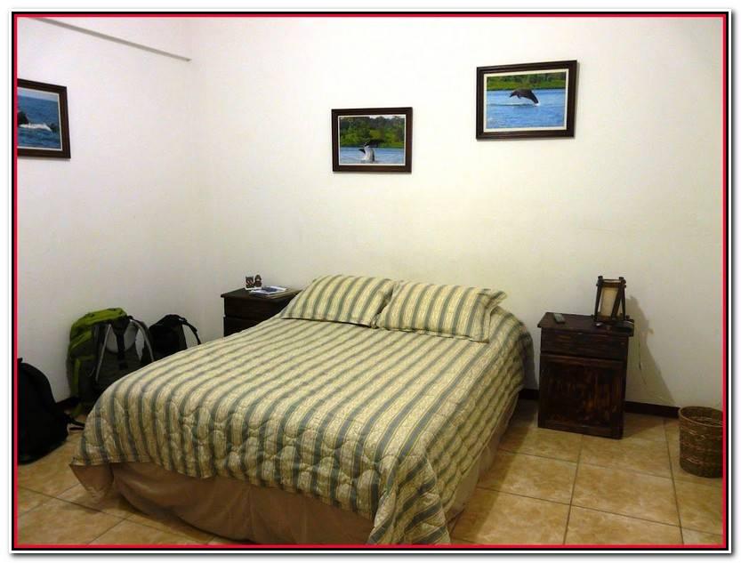 Encantador Habitación En Madrid Colección De Habitaciones Decorativo