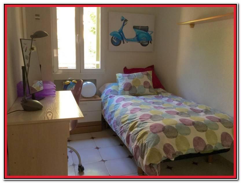 Encantador Habitación En Madrid Colección De Habitaciones Idea
