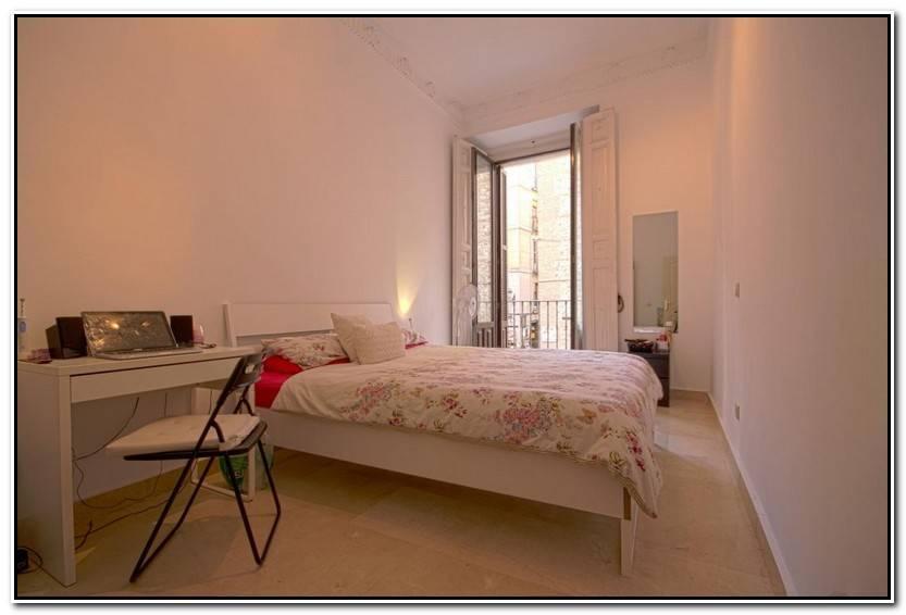 Encantador Habitación En Madrid Fotos De Habitaciones Estilo