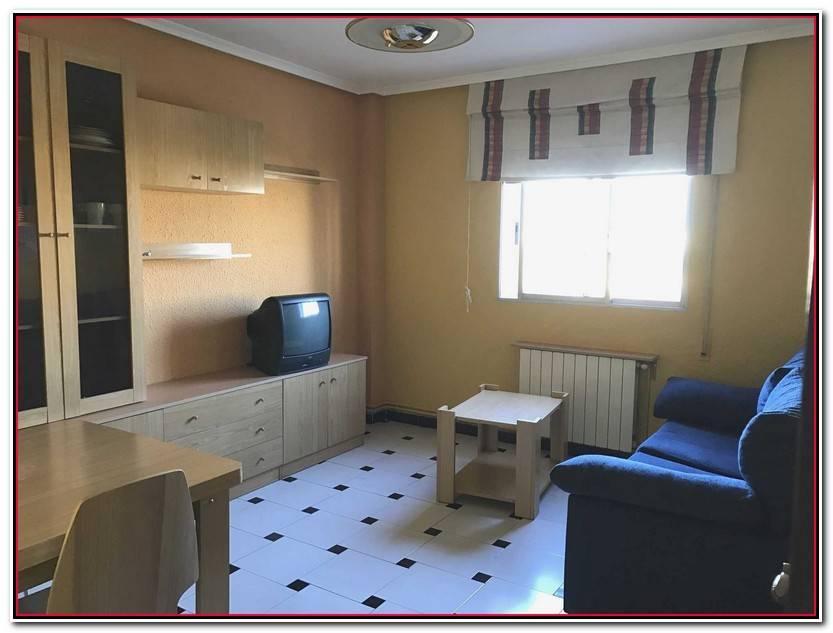 Encantador Habitaciones Alquiler Zaragoza Imagen De Habitaciones Idea