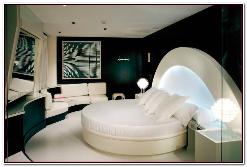 Encantador Habitaciones Horas Madrid Imagen De Habitaciones Idea