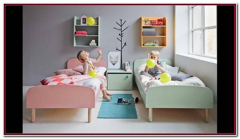 Encantador Habitaciones Infantiles Mixtas Imagen De Habitaciones Decoración