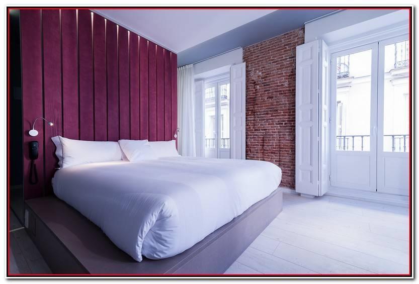 Encantador Habitaciones Por Horas Alicante Colecci%C3%B3n De Habitaciones Idea