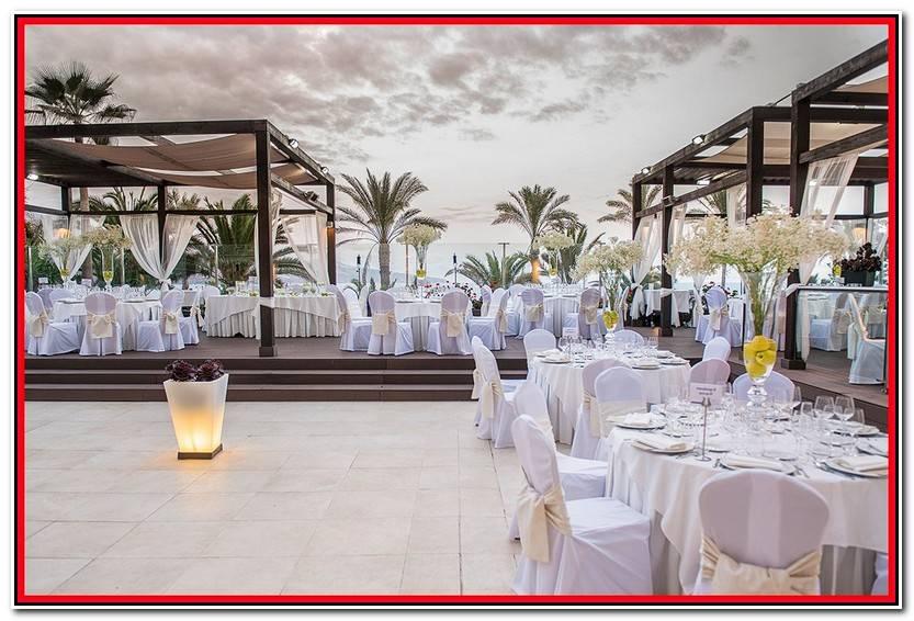 Encantador Hotel Beatriz Puerto De La Cruz Tenerife Imagen De Puertas Decoración