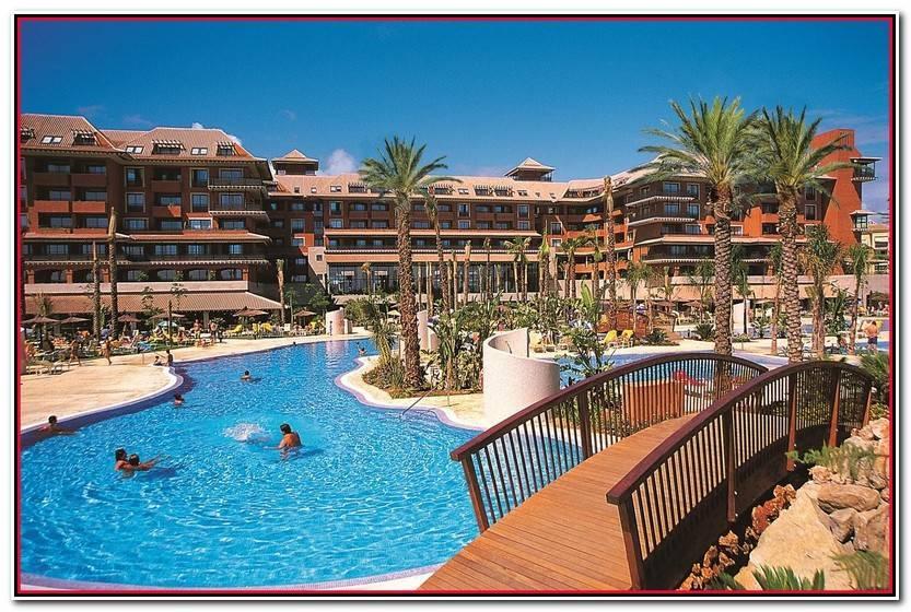 Encantador Hotel Puerto Antilla Huelva Fotos De Puertas Accesorios
