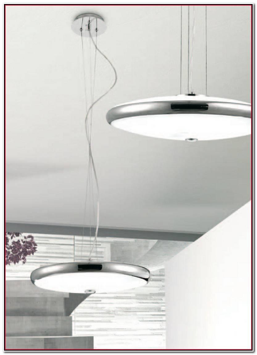 Encantador Lampe Gras Galería De Lamparas Ideas