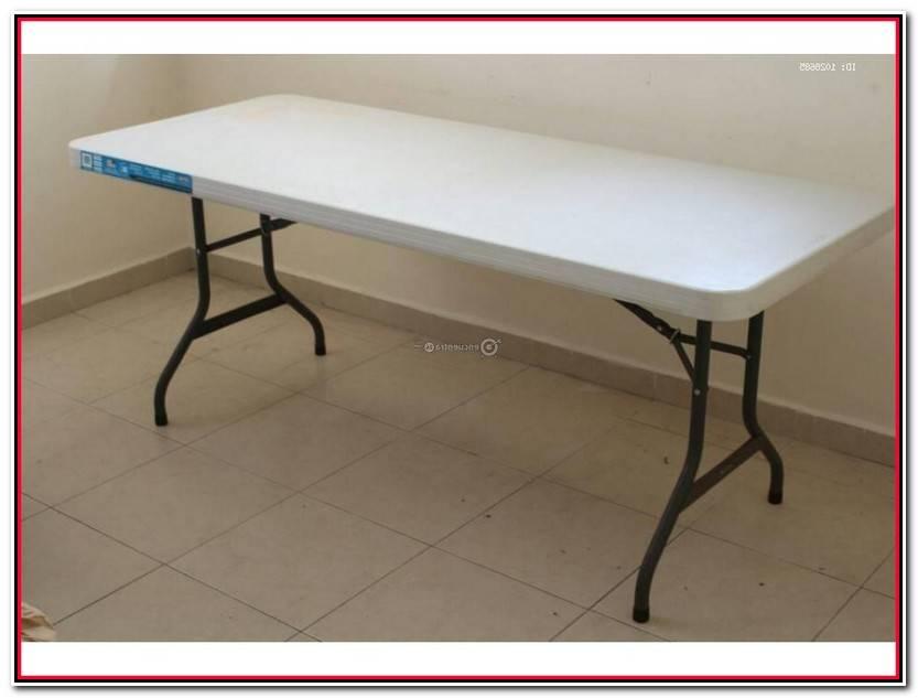 Encantador Mesa Auxiliar Plegable Para Sofa Colección De Mesas Decoración