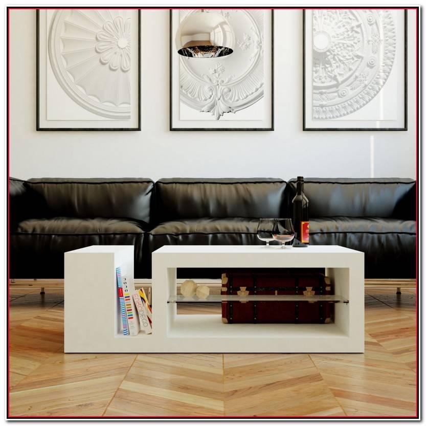 Encantador Mesa Eileen Grey Imagen De Mesas Accesorios