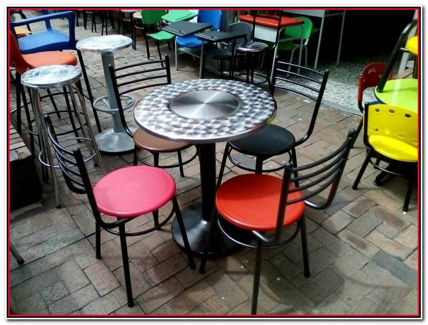Encantador Mesas Cafeteria Segunda Mano Fotos De Mesas Idea