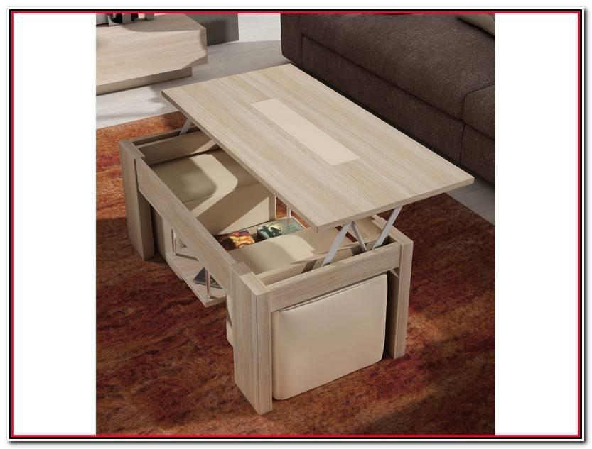 Encantador Mesas De Centro Colección De Mesas Decoración