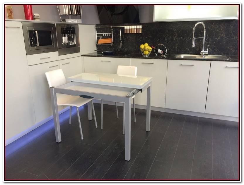 Encantador Mesas De Cocina Cancio Imagen De Cocinas Decoraci%C3%B3n