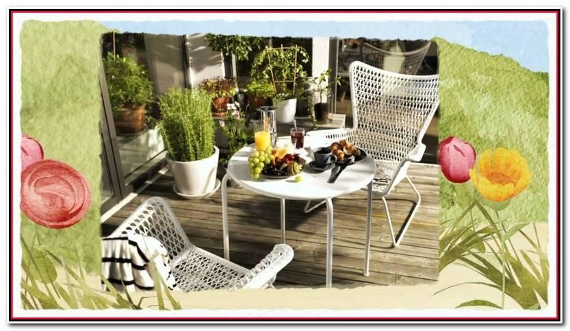 Encantador Mesas De Jardin Baratas Fotos De Jard%C3%ADn Ideas