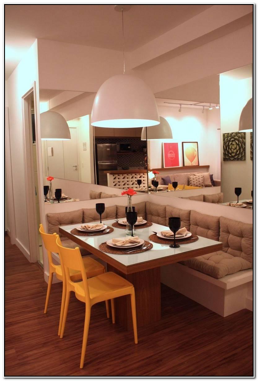 Encantador Mesas De Rincon Para Salon Fotos De Mesas Ideas