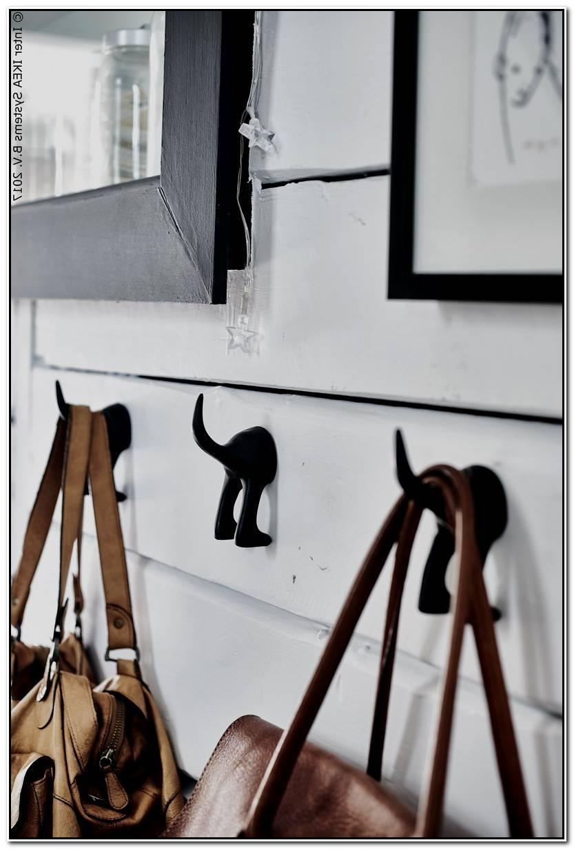 Encantador Mesas De Salon Baratas Fotos De Salon Idea