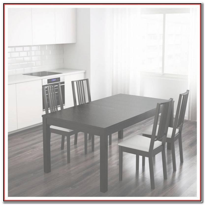 Encantador Mesas De Salon Extensibles Imagen De Salon Idea