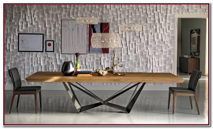 Encantador Mesas Modernas De Comedor Imagen De Comedor Idea