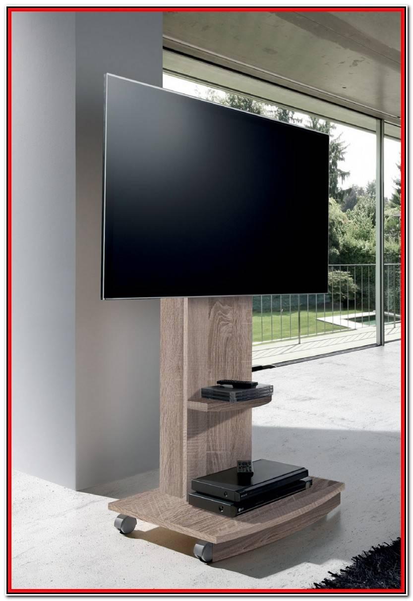 Encantador Mesas Tv Imagen De Mesas Decoración