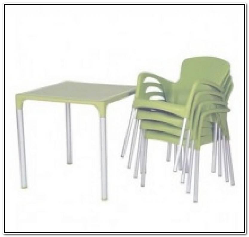 Encantador Mesas Y Sillas De Terraza Para Hosteleria Fotos De Mesas Idea