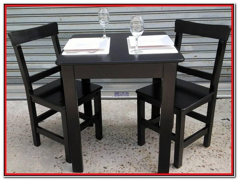 Encantador Mesas Y Sillas Para Bar Baratas Fotos De Mesas Idea
