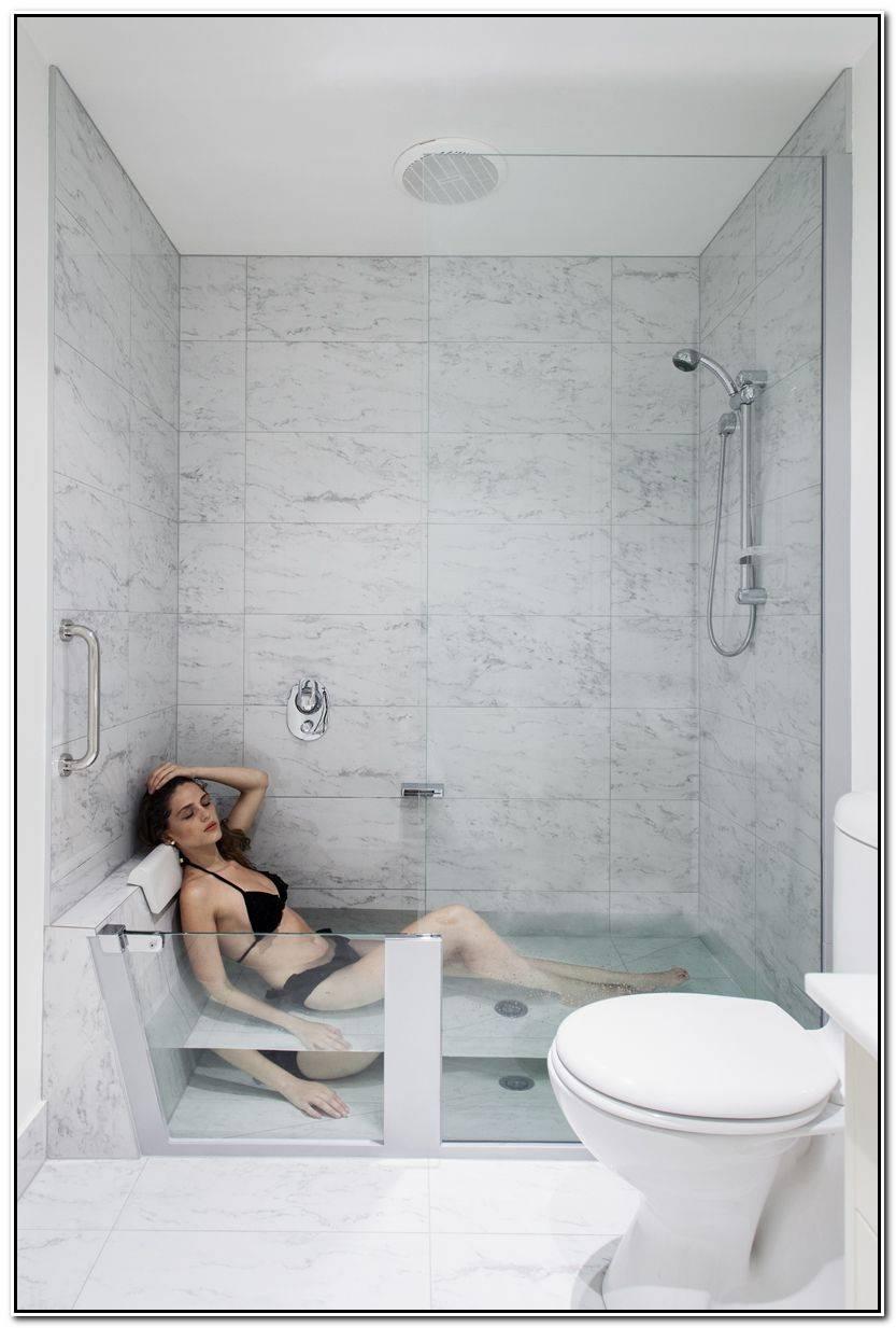 Encantador Modelos De Bañeras Para Baños Pequeños Imagen De Baños Decoración