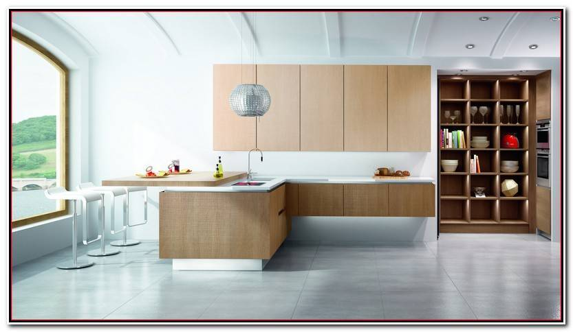 Encantador Modulos De Muebles De Cocina Galería De Muebles Ideas