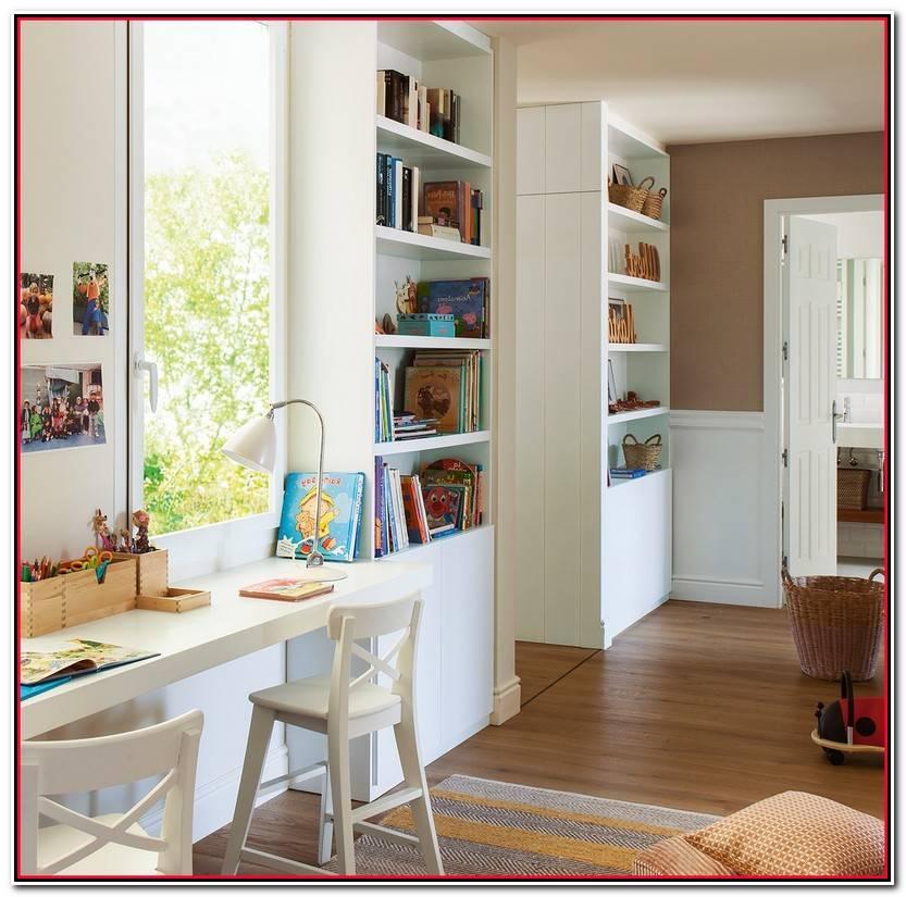 Encantador Mueble Infantil Fotos De Muebles Idea