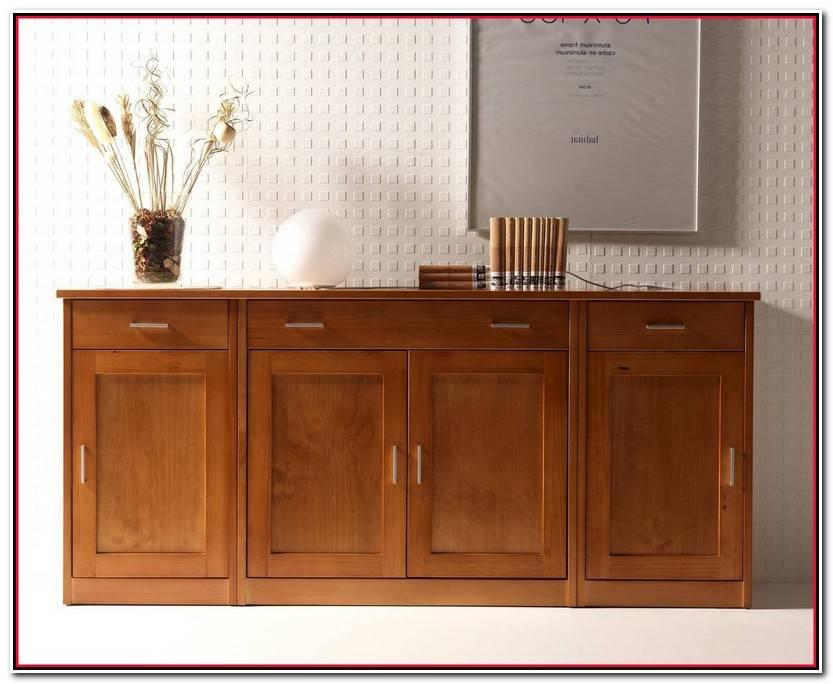 Encantador Mueble Provenzal Colección De Muebles Decoración