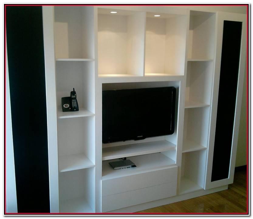 Encantador Muebles A Medida Imagen De Muebles Idea