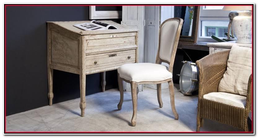 Encantador Muebles Antiguos Para Restaurar Imagen De Muebles Estilo