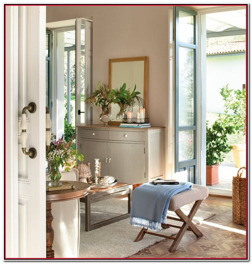 Encantador Muebles Auxiliares Para Salon Colección De Salon Ideas