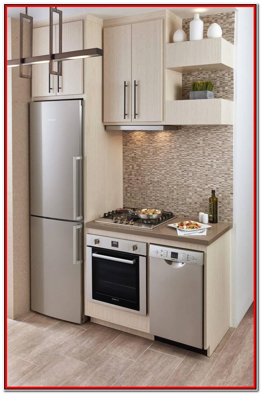 Encantador Muebles De Cocina Leroy Merlin Fotos De Muebles Ideas