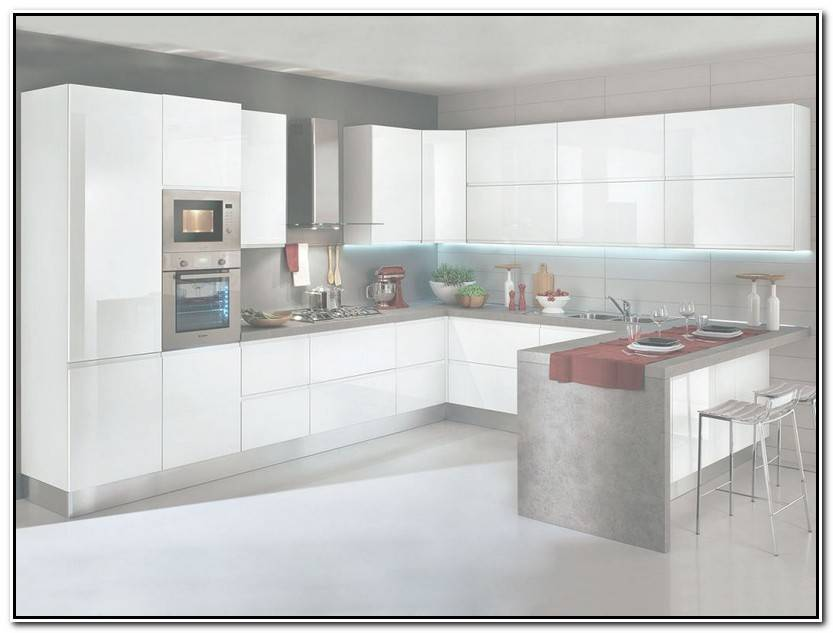 Encantador Muebles De Cocina Medidas Fotos De Muebles Decoración