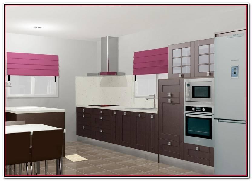Encantador Muebles De Cocina Online Fotos De Muebles Decorativo