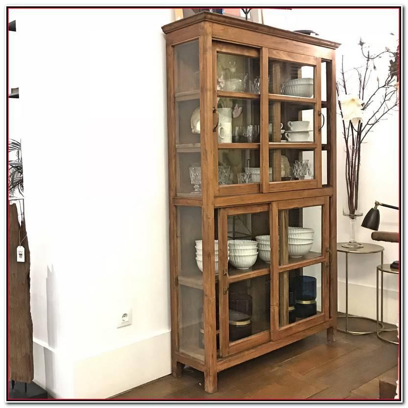Encantador Muebles De Madera De Pino Imagen De Muebles Decorativo