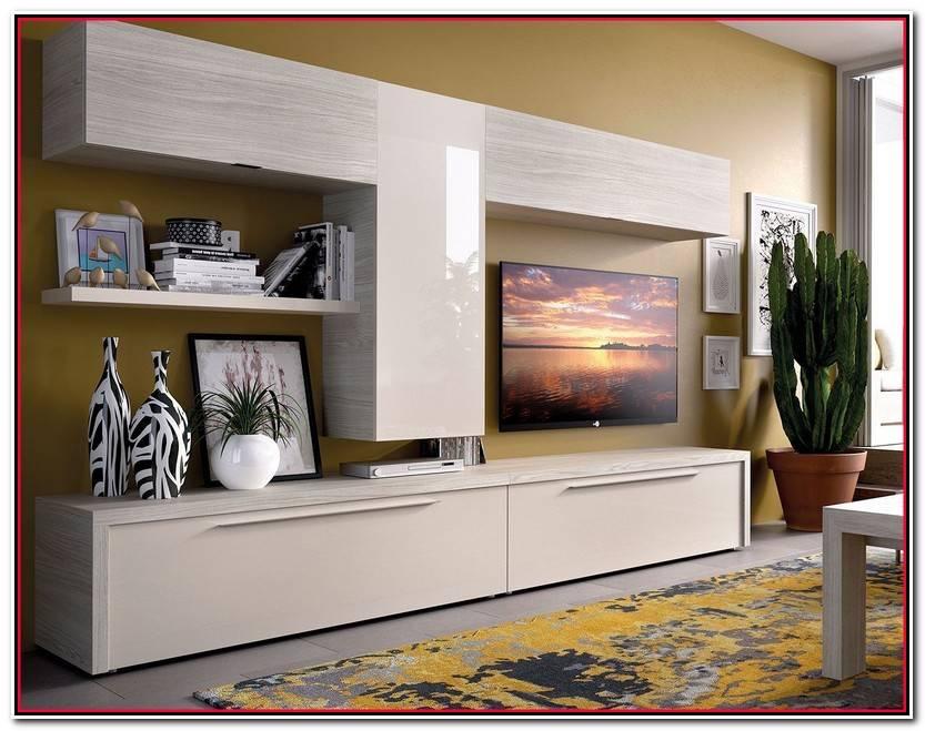 Encantador Muebles De Salon Moderno Galería De Salon Idea