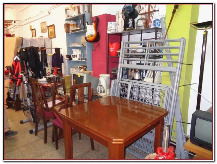 Encantador Muebles De Segunda Mano En Barcelona Particulares Galería De Muebles Ideas