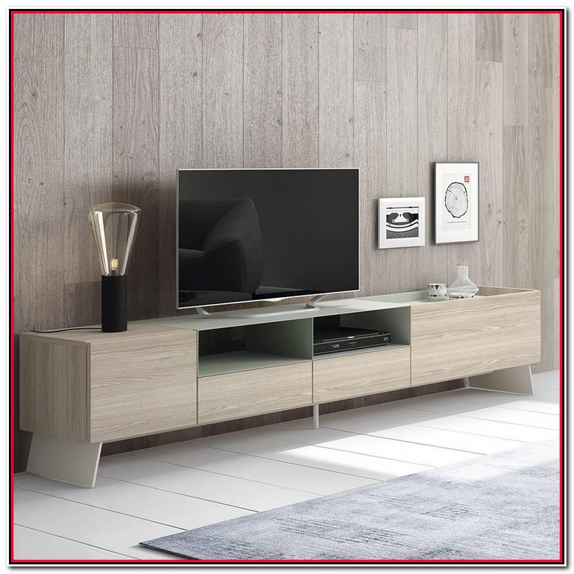Encantador Muebles De Tv Galería De Muebles Idea
