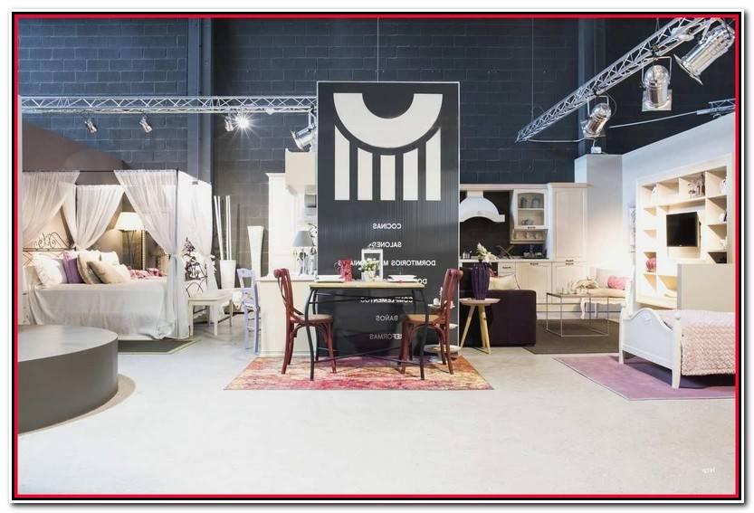 Encantador Muebles En Bilbao Galería De Muebles Accesorios