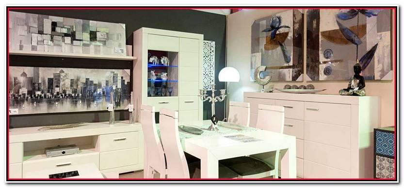 Encantador Muebles En Dos Hermanas Fotos De Muebles Decoración